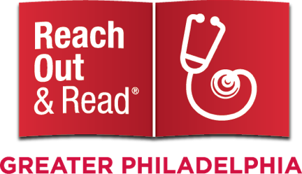 Reach Out and Read Greater Philadelphia